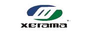 Xerama